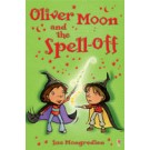 OLIVER MOON AND THE SPELL-OFF