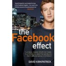 FACEBOOK EFFECT,THE - Virgin  **New Edition**