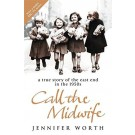 MIDWIFE TRILOGY 1: CALL THE MIDWIFE - Orion