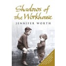 MIDWIFE TRILOGY 2: SHADOWS OF THE WORKHOUSE - Orion