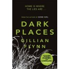 DARK PLACES - Orion