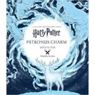 HARRY POTTER:MAGICAL FILM PROJECTIONS :PATRONUS CHARM