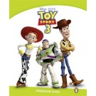 TOY STORY 3 - Penguin Kids 4