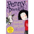 PENNY DREADFUL AND THE HORRIBLE HOO-HAH