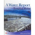 RECYCLED WATER - WATER REPORT,A