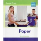 PAPER - RECYCLING