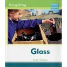 GLASS - RECYCLING