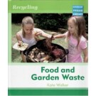 FOOD & GARDEN WASTE - RECYCLING