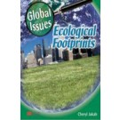 ECOLOGICAL FOOTPRINTS - Global Issues