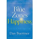 BLUE ZONES OF HAPPINESS,THE - National Geographic