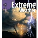 EXTREME WEATHER- Insiders Series