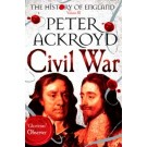 CIVIL WAR - The history of England Vol.3 - Pan