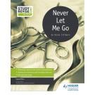 NEVER LET ME GO - Study and Revise for GCSE