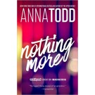 NOTHING MORE - Gallery Books