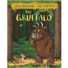 GRUFFALO,THE - Paperback  **New Edition**