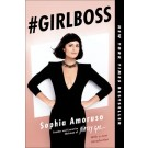 #GIRLBOSS - Penguin USA
