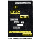 PANAMA PAPERS - Pan Macmillan