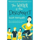WINTER OF OUR DISCONNECT,THE - Profile Books