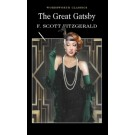 GREAT GATSBY - Wordsworth