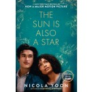 SUN IS ALSO A STAR,THE - Ember  Movie Tie in